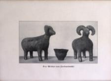 Schlesische Monatshefte, 1926, Jg. 3, Nr. 9