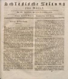 Schlesische Zeitung für Musik, 1833, Jg. 1, No 50