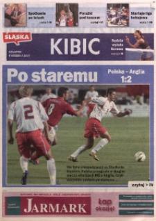 Kibic, 2004, 09.09