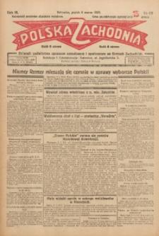 Polska Zachodnia, 1928, R. 3, nr 69