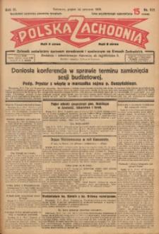 Polska Zachodnia, 1928, R. 3, nr 171