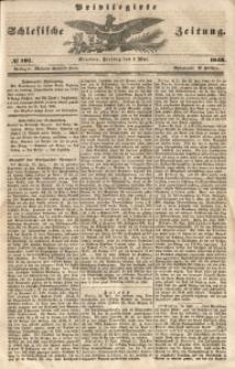 Privilegirte Schlesische Zeitung, 1846, No 101