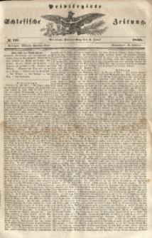 Privilegirte Schlesische Zeitung, 1846, No 127