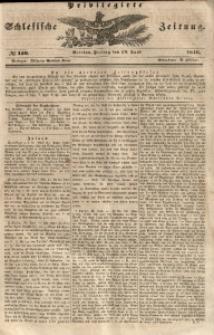 Privilegirte Schlesische Zeitung, 1846, No 140