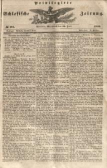 Privilegirte Schlesische Zeitung, 1846, No 174