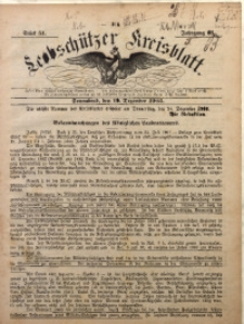 Leobschützer Kreisblatt, 1903, Jg. 61, St. 51