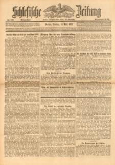 Schlesische Zeitung, 1922, Nr. 123