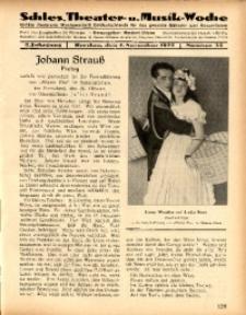 Schlesische Theater- u[nd] Musik-Woche, 1925, Jg. 2, Nr. 35
