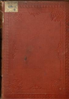 Spis rzeczy zawartych w roczniku VII-mym (1893)