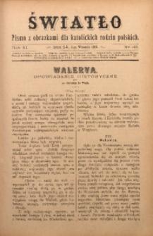 Światło, 1897, R. 11, nr 35