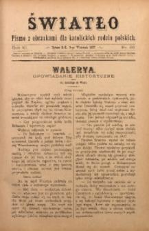 Światło, 1897, R. 11, nr 36
