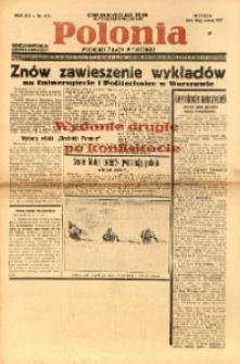 Polonia, 1937, R. 14, nr4461