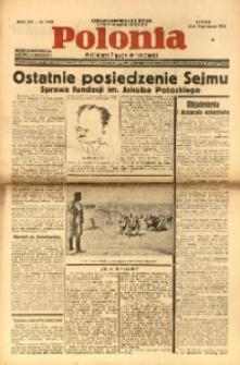 Polonia, 1937, R. 14, nr4469