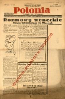 Polonia, 1937, R. 14, nr4497