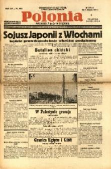 Polonia, 1937, R. 14, nr4687