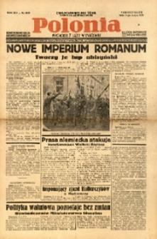 Polonia, 1936, R. 13, nr4158
