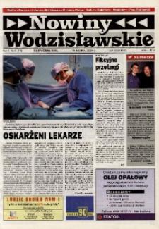 Nowiny Wodzisławskie. R. 2, nr 5 (73).