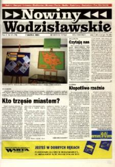 Nowiny Wodzisławskie. R. 2, nr 10 (78).