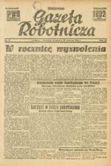 Gazeta Robotnicza, 1946, R. 45, nr 27