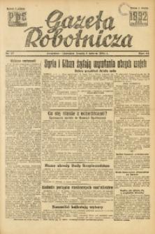 Gazeta Robotnicza, 1946, R. 45, nr 37
