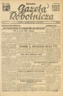 Gazeta Robotnicza, 1946, R. 45, nr 61