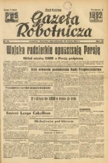 Gazeta Robotnicza, 1946, R. 45, nr 84