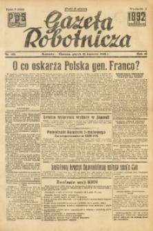 Gazeta Robotnicza, 1946, R. 45, nr 102