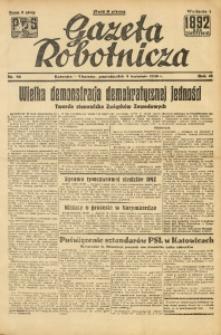 Gazeta Robotnicza, 1946, R. 45, nr 98
