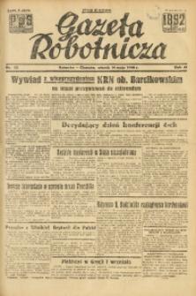 Gazeta Robotnicza, 1946, R. 45, nr 133