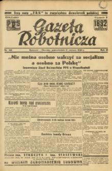 Gazeta Robotnicza, 1946, R. 45, nr 166
