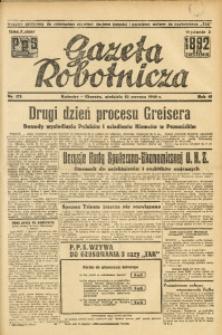 Gazeta Robotnicza, 1946, R. 45, nr 172