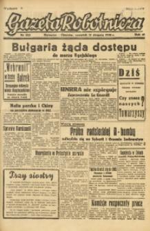 Gazeta Robotnicza, 1946, R. 45, nr 224
