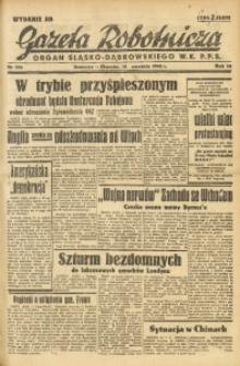 Gazeta Robotnicza, 1946, R. 45, nr 250