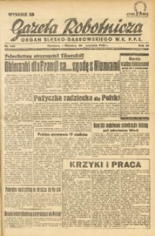 Gazeta Robotnicza, 1946, R. 45, nr 260
