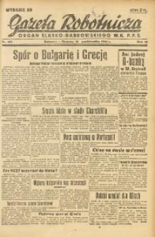 Gazeta Robotnicza, 1946, R. 45, nr 282