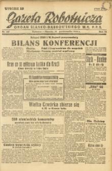 Gazeta Robotnicza, 1946, R. 45, nr 285