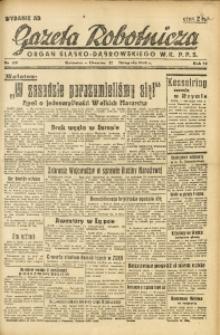 Gazeta Robotnicza, 1946, R. 45, nr 328