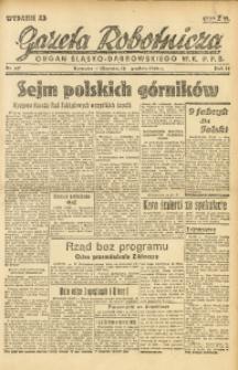 Gazeta Robotnicza, 1946, R. 45, nr 347