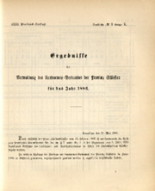32. Provinzial-Landtag, Drucksache Nr. 3K