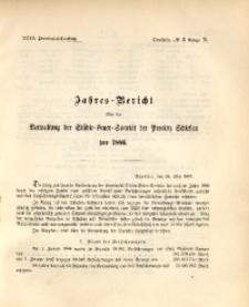 32. Provinzial-Landtag, Drucksache Nr. 3N