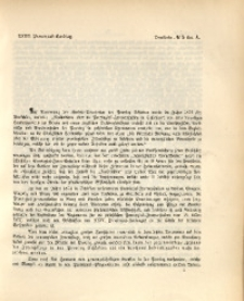 32. Provinzial-Landtag, Drucksache Nr. 5A