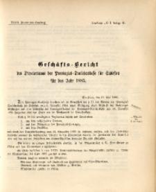 32. Provinzial-Landtag, Drucksache Nr. 1G