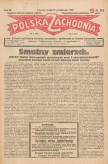 Polska Zachodnia, 1928, R. 3, nr 283