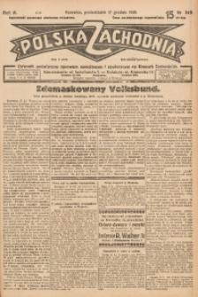 Polska Zachodnia, 1928, R. 3, nr 348