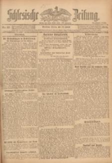 Schlesische Zeitung, 1918, Nr. 33