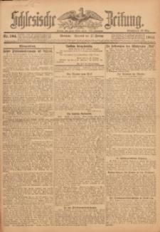 Schlesische Zeitung, 1918, Nr. 106