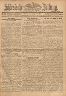 Schlesische Zeitung, 1918, Nr. 121