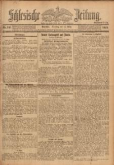 Schlesische Zeitung, 1918, Nr. 131