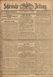 Schlesische Zeitung, 1918, Nr. 133