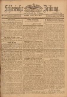 Schlesische Zeitung, 1918, Nr. 143